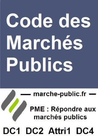 GEM - Publication d'un « Guide de l'achat public de prestations de communication »