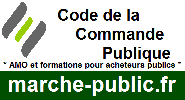 CCP Publication du décret n° 2019-259 du 29 mars 2019 modificatif