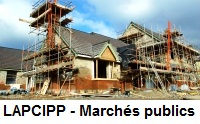 lapcipp construction